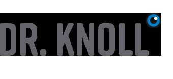 Dr. Christian Knoll | Augenarzt